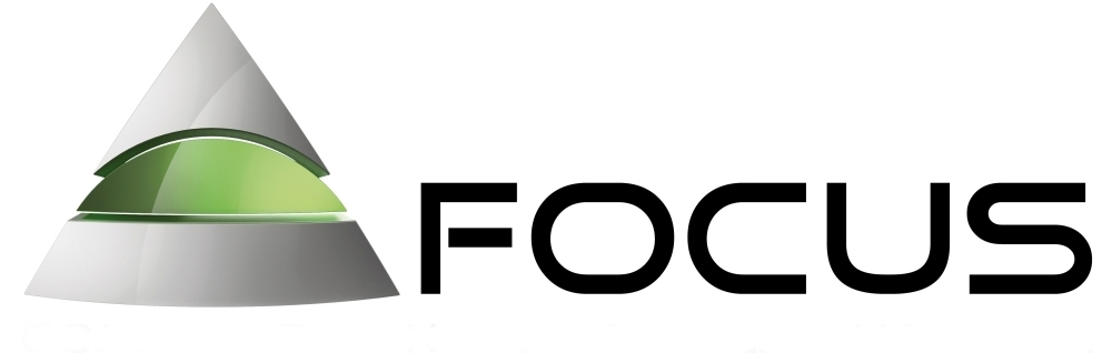 Focus Computer GmbH